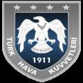 thumbnail_tu--rk_hava_kuvvetle